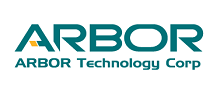 arbor pc industrial tablet