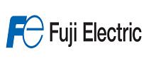 Fuji módulos IGBT MOSFET
