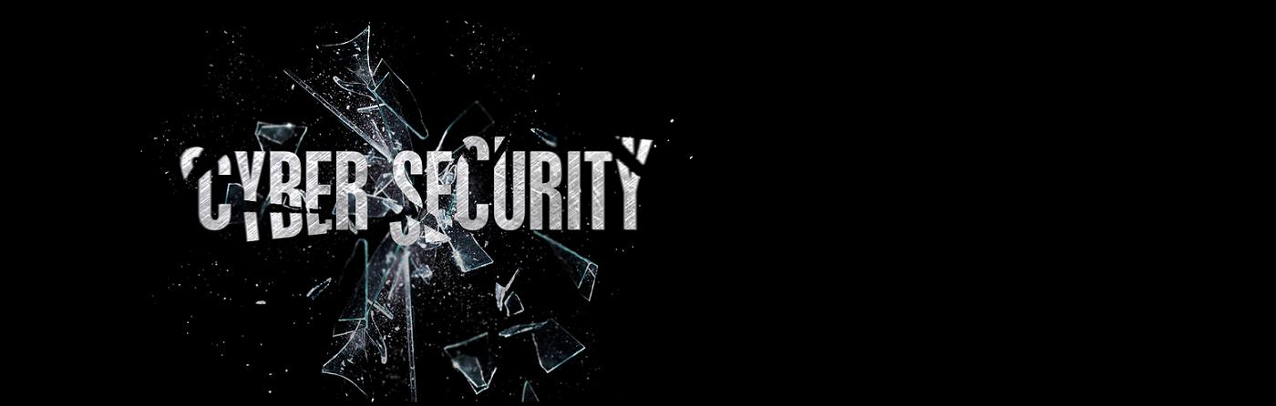 Ciberseguridad en IOT