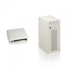 Medical BOX PC KONTRON