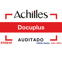 Venco empresa certificada docuplus