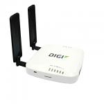Digi EX15 enterprise router
