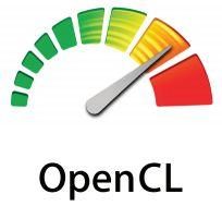 venco-opencl