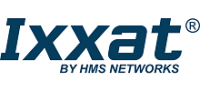 IXXAT by HMS